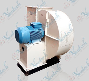 manufacturers of centrifugal fans